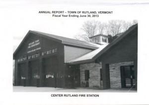2013 denardo station