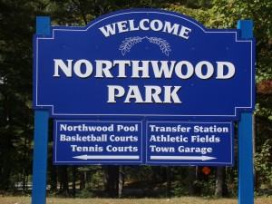 Northwood Park